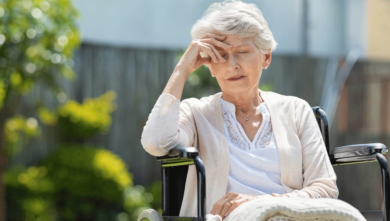 America Albanian Seniors Online Dating Website