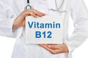 benefits of b12 shots